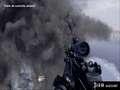 《使命召唤6 现代战争2》PS3截图-382