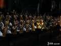 《真人快打9 完全版》PS3截图-207