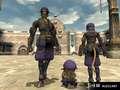 《最终幻想11》XBOX360截图-40