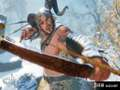 《Wild》PS4截图-1
