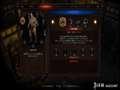 《暗黑破坏神3》XBOX360截图-119