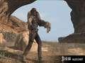 《荒野大镖客 年度版》PS3截图-227