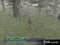 《最终幻想11》XBOX360截图-90