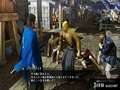 《如龙 维新》PS4截图-73