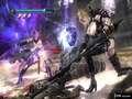 《忍者龙剑传Σ2》PS3截图-81