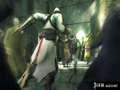 《刺客信条(PSN)》PS3截图-22