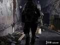 《使命召唤6 现代战争2》PS3截图-20