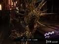 《生化危机6 特别版》PS3截图-169
