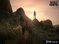 《荒野大镖客 年度版》PS3截图-174