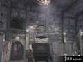 《使命召唤6 现代战争2》PS3截图-403