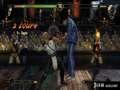 《真人快打9 完全版》PS3截图-220