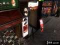 《如龙5 圆梦者》PS3截图-245