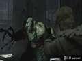 《生化危机6 特别版》PS3截图-86