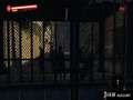《死亡岛 激流》XBOX360截图