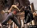 《不义联盟 人间之神 终极版》PS4截图-35