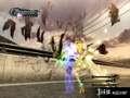《猎天使魔女》XBOX360截图-138