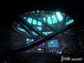 《生化危机6 特别版》PS3截图-279