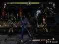 《真人快打9》PS3截图-213