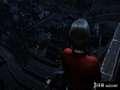 《生化危机6》XBOX360截图-242
