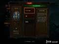 《暗黑破坏神3》XBOX360截图-99