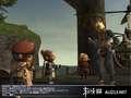 《最终幻想11》XBOX360截图-100