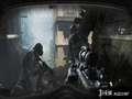 《使命召唤8 现代战争3》PS3截图-35
