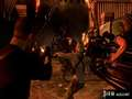 《生化危机6 特别版》PS3截图-99