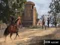 《荒野大镖客 年度版》PS3截图-10
