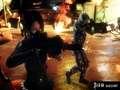 《生化危机 浣熊市行动》PS3截图-18