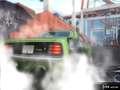 《极品飞车11》PS3截图-5小图