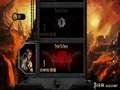 《真人快打9 完全版》PS3截图-350