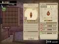 《夏莉的工作室 黄昏之海的炼金术士》PS3截图-33