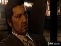 《如龙5 圆梦者》PS3截图-126