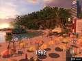 《海岛大亨3》XBOX360截图-18
