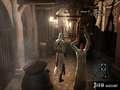 《刺客信条(PSN)》PS3截图-192