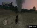 《荒野大镖客 年度版》PS3截图-371