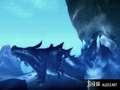 《怪物猎人3》WII截图-29