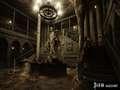 《生化危机6 特别版》PS3截图-191