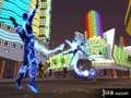 《毁灭全人类 法隆之路》XBOX360截图-10