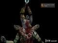 《真人快打9》PS3截图-70