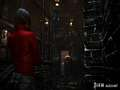 《生化危机6 特别版》PS3截图-107