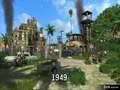 《海岛大亨3》XBOX360截图-32