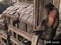 《荒野大镖客 年度版》PS3截图-204