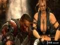 《真人快打9 完全版》PS3截图-156