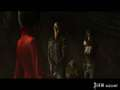 《生化危机6 特别版》PS3截图-138