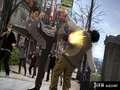 《如龙5 圆梦者》PS3截图-145