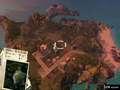 《海岛大亨3》XBOX360截图-63
