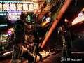 《生化危机6 特别版》PS3截图-235