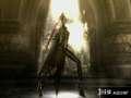 《猎天使魔女》XBOX360截图-174