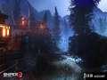 《狙击手 幽灵战士2》XBOX360截图-15